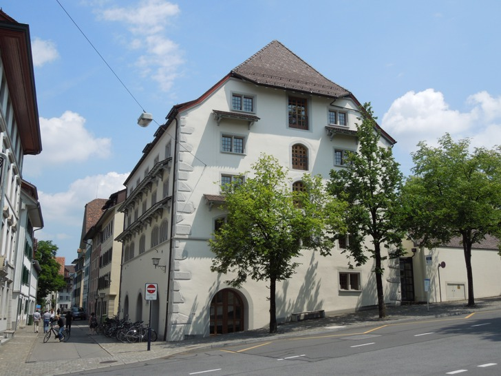 casino erlenbach